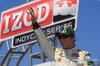 Indycar2010sonbh0092