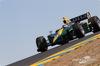 Indycar2010sontm0054