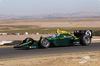 Indycar2010sontm0060
