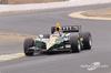 Indycar2010sontm0094