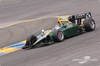 Indycar2010sontm0133