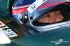 Indycar2010chitm0030