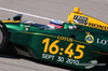 Indycar2010chitm0034