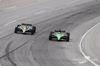 Indycar2010kentm0030
