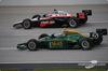Indycar2010kentm0037