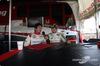 Indycar2010kentm0085