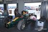 Indycar2010kentm0109