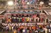 Indycar2010kentm0135