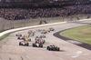 Indycar2010kentm0139