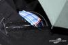 Indycar2010kenxp0011
