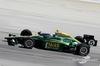 Indycar2010kenxp0031