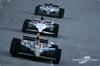 Indycar2010kenxp0047