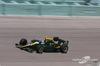 Indycar2010homlb0050
