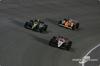 Indycar2010homlb0091