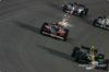 Indycar2010homlb0093