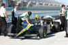 Indycar2010homlb0147