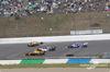 Indycar2010mottm0354