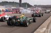 Indycar2010mottm0357